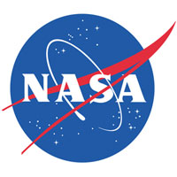 If I had a nickel for every patient who told me they brush their teeth 3 times a day, I could fund a NASA mission to Mars!