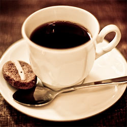 If your tooth reacts to hot drinks like coffee, you may have pulpitis
