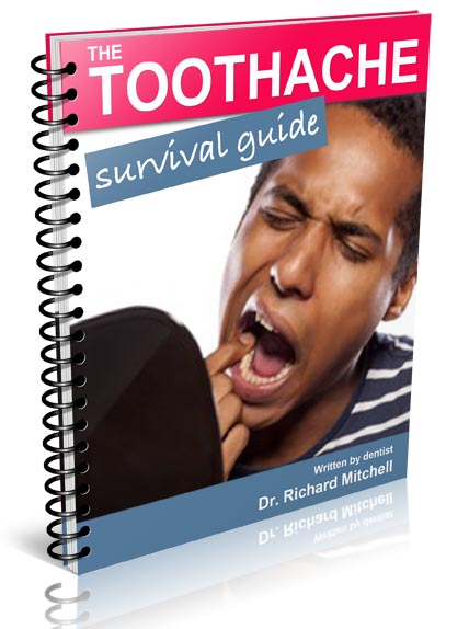The Toothache Survival Guide