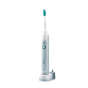 Philips Sonicare HealthyWhite toothbrush